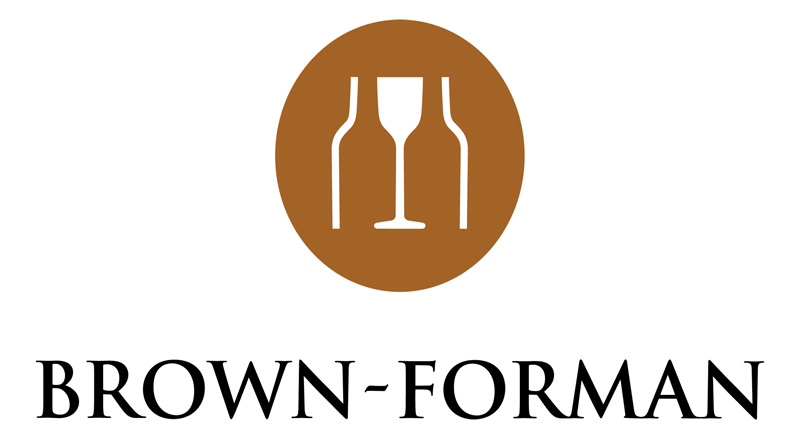 Brown_Forman.jpg