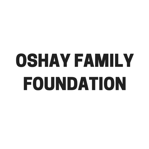 OSHAY FAMILY FOUNDATION.png