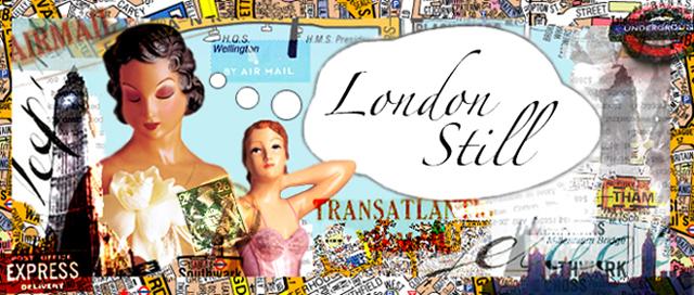 LondonStillA-Z.jpg