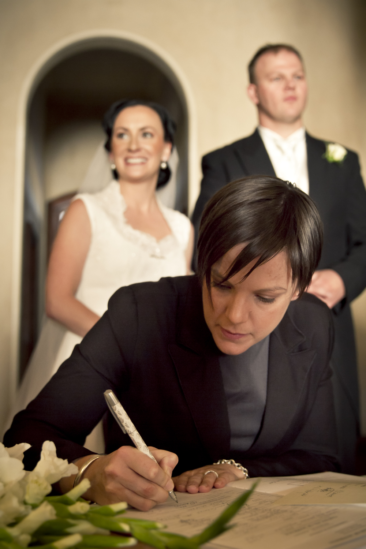 13 Celebrant Signing.jpg