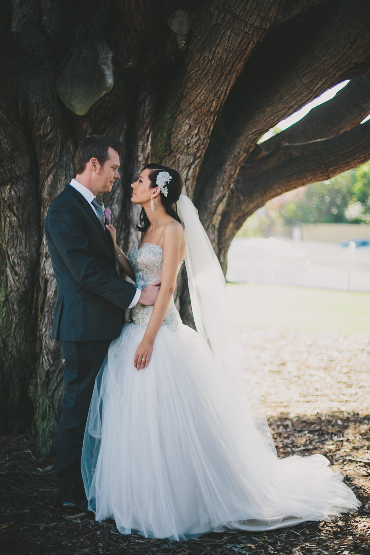 Luke Lornie Wedding Photographer Melbourne-564.jpg