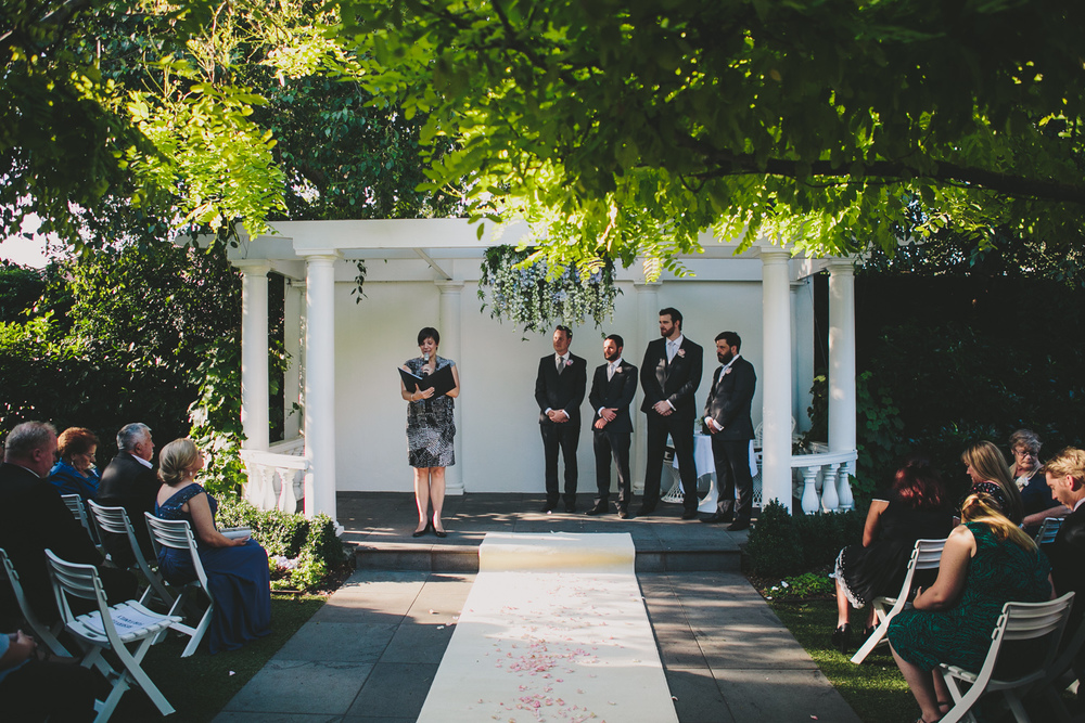 Luke Lornie Wedding Photographer Melbourne-732.jpg