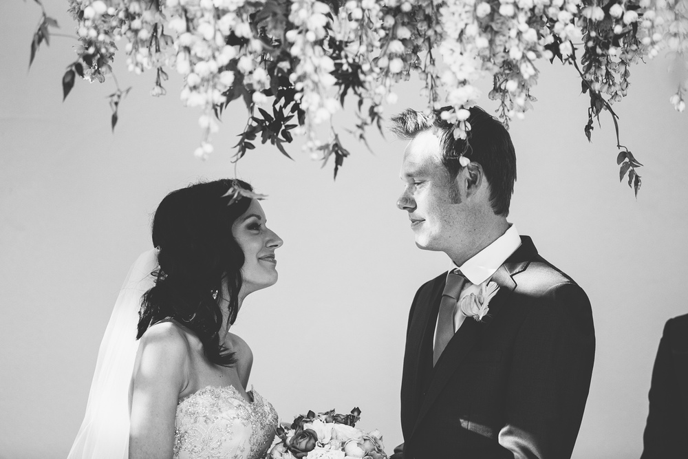Luke Lornie Wedding Photographer Melbourne-785.jpg