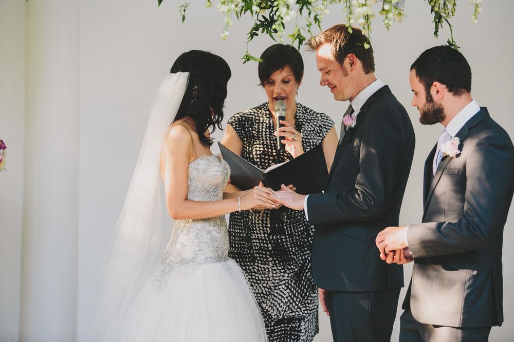 Luke Lornie Wedding Photographer Melbourne-813.jpg