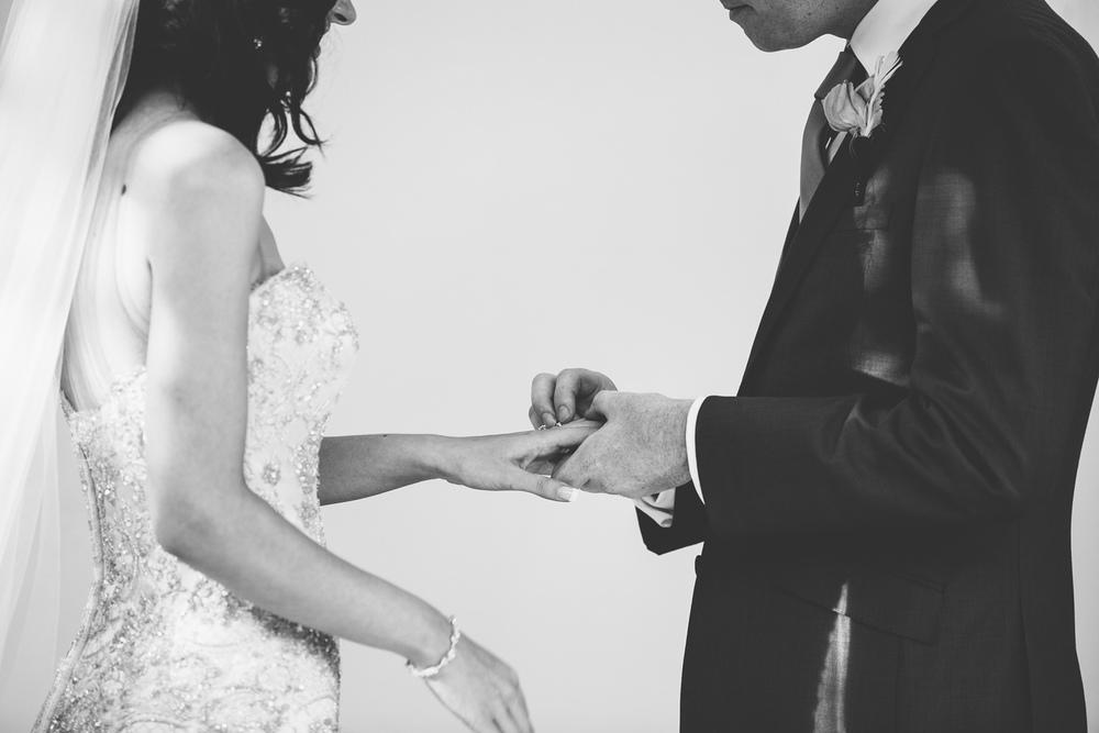 Luke Lornie Wedding Photographer Melbourne-816.jpg