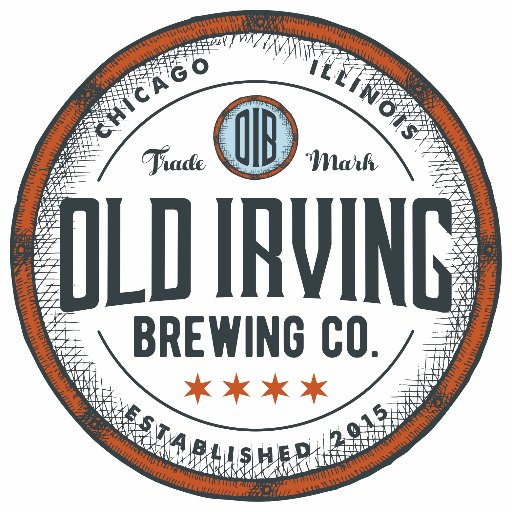 old irving brewing.jpg