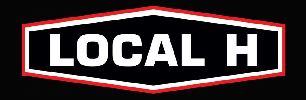 local h logo.jpeg