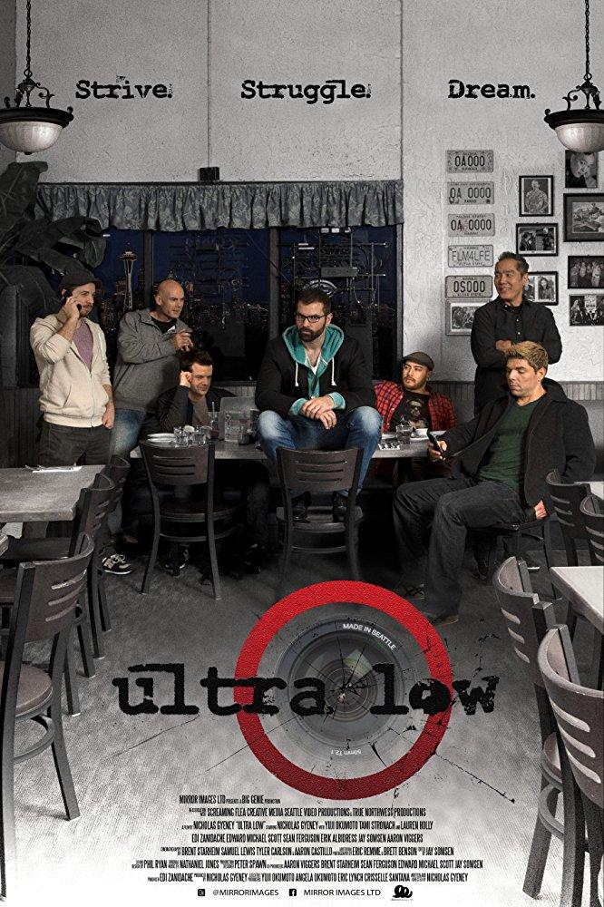 ultra low.jpg