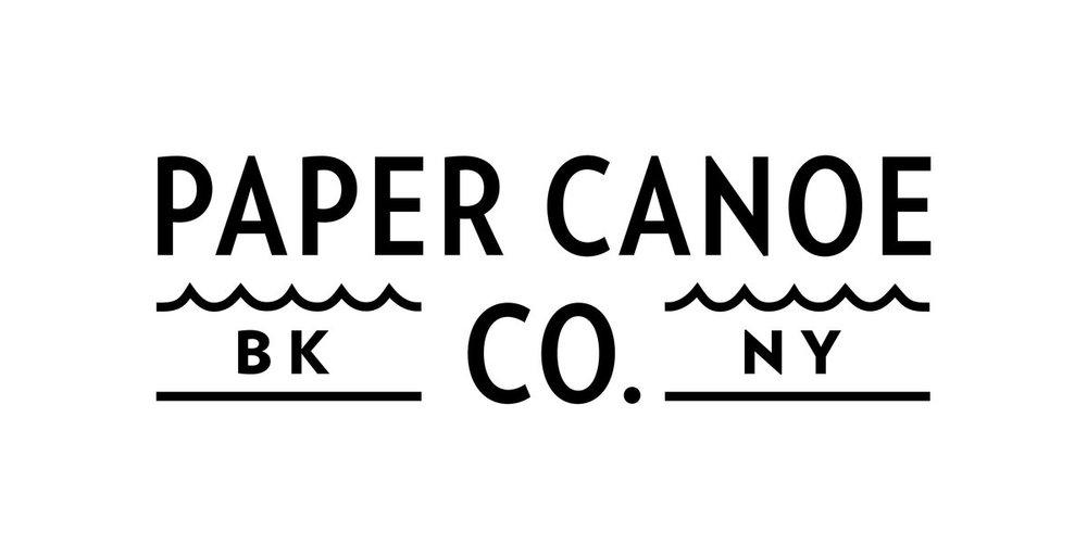 paper canoe.jpg