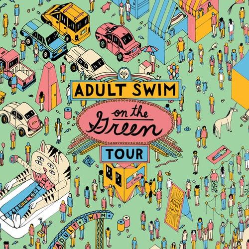 adult swim OG.jpg