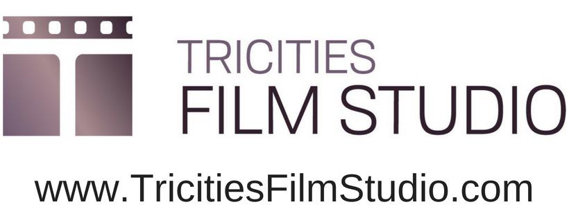 Tricities film studio.png