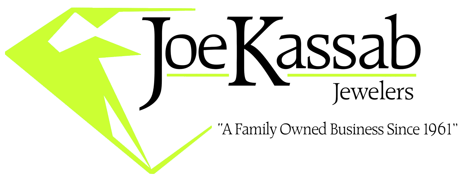 Joe Kassab Jewelers