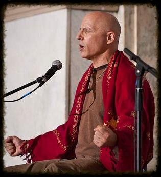 Jayadeva at Meditate NYC.jpg