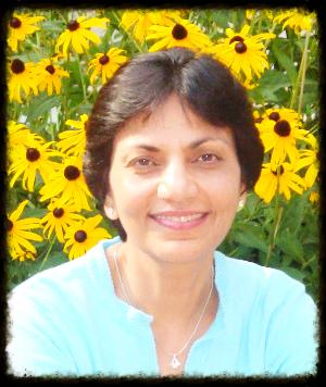Jaya Gupta.jpg