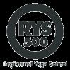 YA 500 Registered Yoga School_clear-0.png