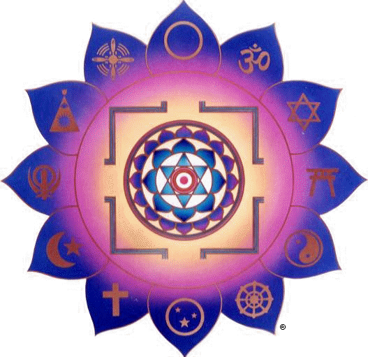 Integral Yoga Yantra clear.png