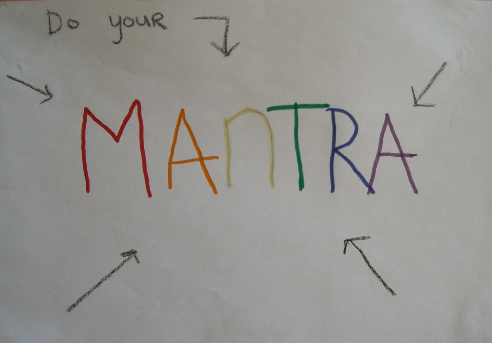 Do Your Mantra.jpg