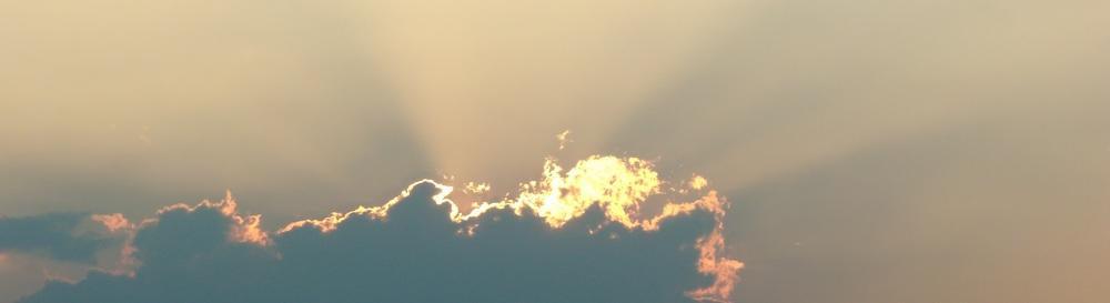 sun cloud.jpg