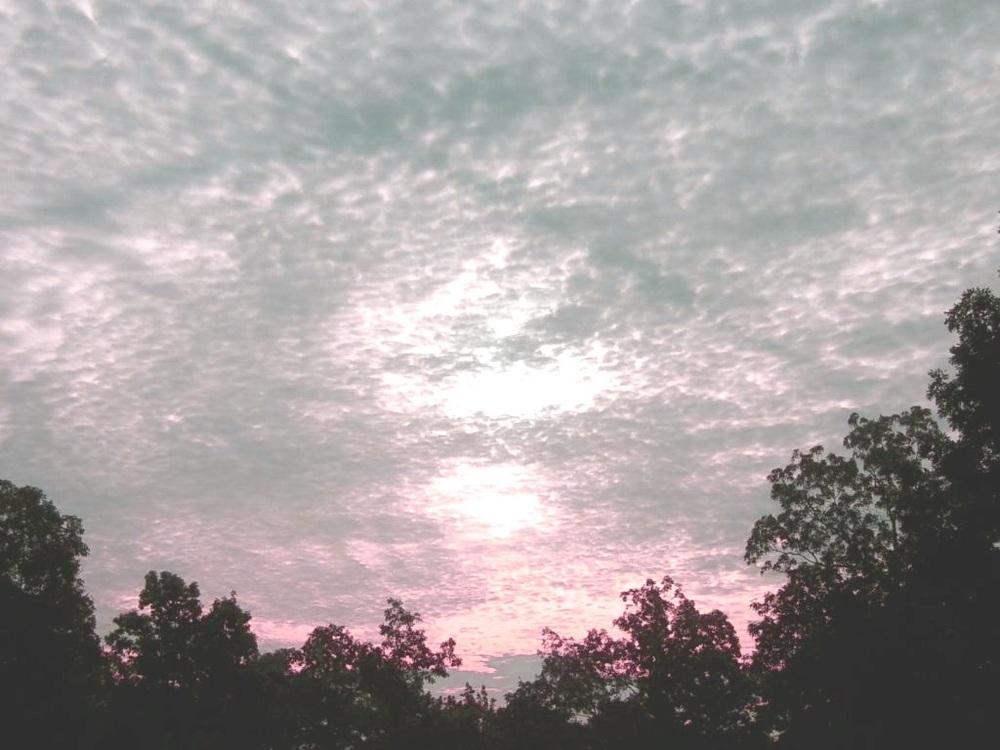 Sunset Yogaville.jpg