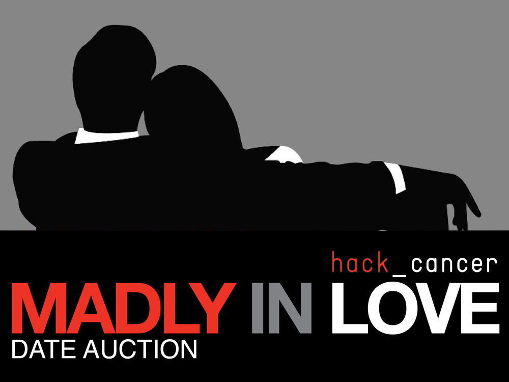 HackCancer_MadlyInLove_DateAuction.jpg