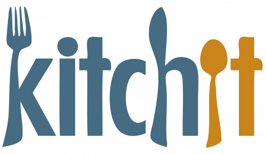 Kitchit Logo_11_14.jpeg