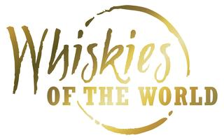Whiskies of the world sf logo.jpg