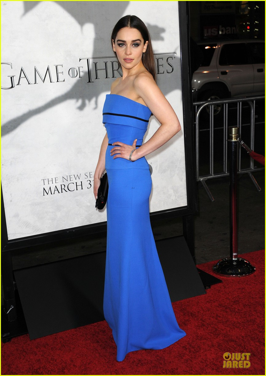 emilia-clarke-game-of-thrones-season-3-premiere-party-14.jpg