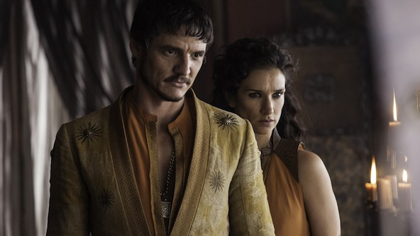 game-of-thrones-season-4-pedro-pascal-red-viper-oberyn-martell.jpg