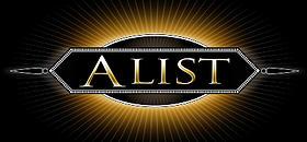 A.ListSF Logo.jpg