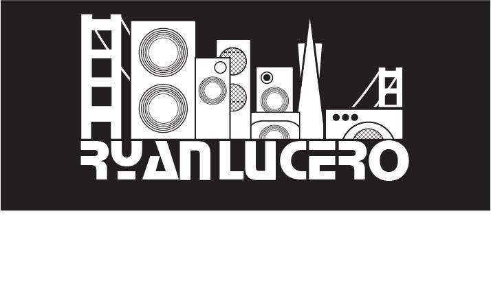 DJ Ryan Lucero