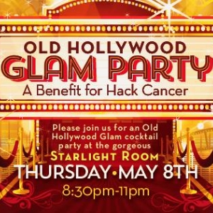 Old Hollywood GLAM Party 5/8/14   Facebook event  |  Quickeecam