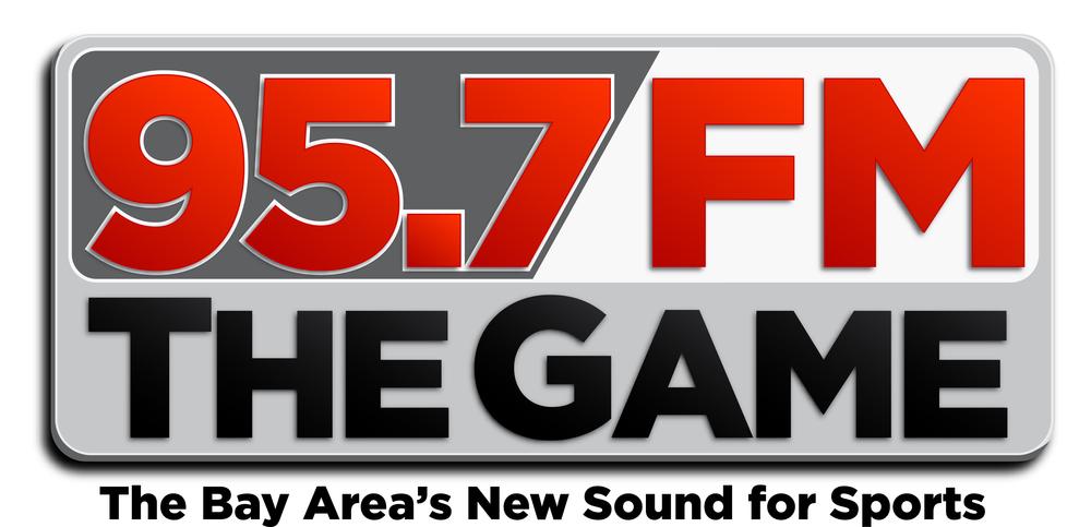 957FM_TheGame_3D.jpg