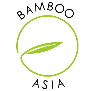 bamboo_asia.png