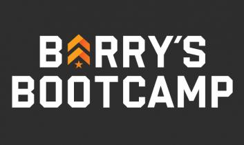 BarrysBootcamplogo.png
