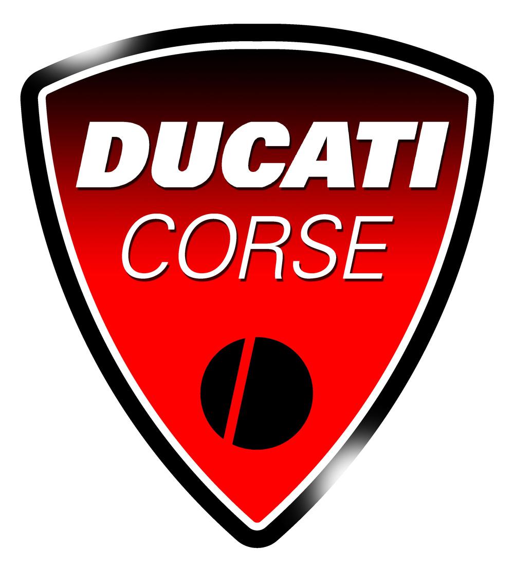 nw102logo_ducati_corse.jpg