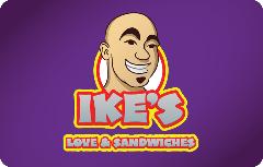 IkesPlace.jpg