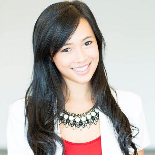 Louisa_Liu