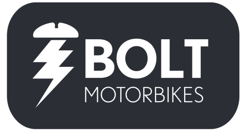 BoltMotopbikesLongLogo.png