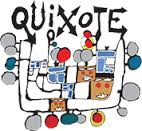 Quixote winery logo.jpg