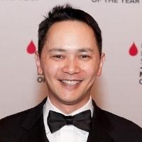 Steve Chen  - Founder