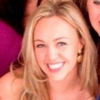 Jen Bradburn Broyles
