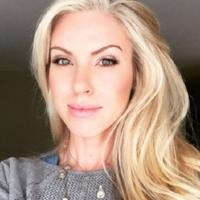 Sara Plummer Barnard - VIP Liaison