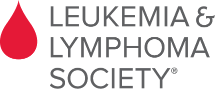 Leukemia & Lymphoma Society logo 2011.png
