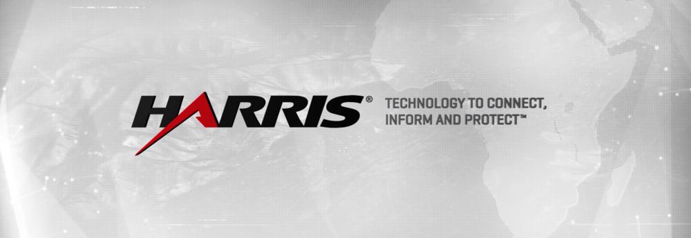 Harris_logo.png