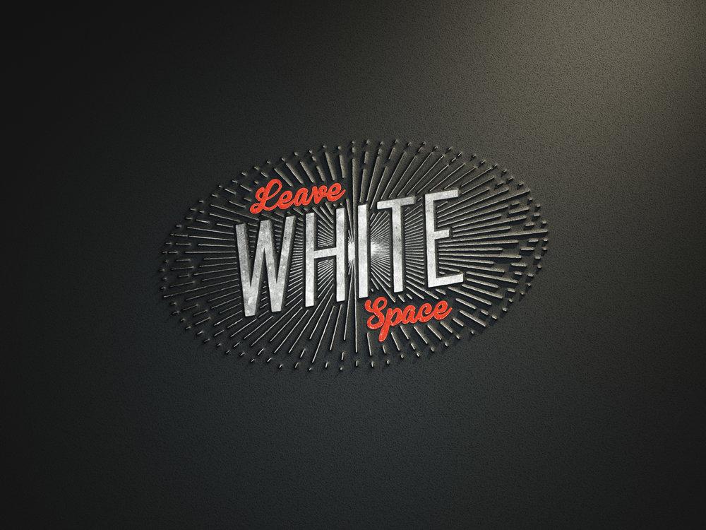 Leave_White_Space_v02_Camera_a_02.jpg
