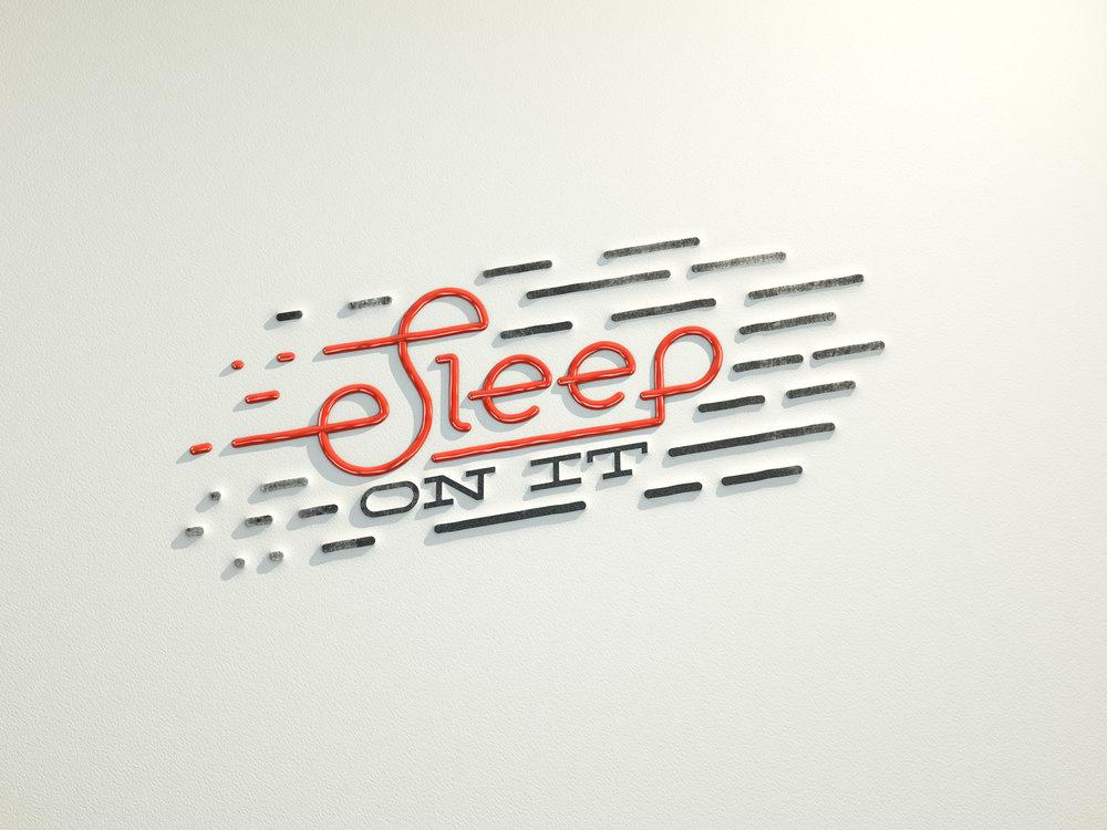 Sleep_ONIT_v01_Camera_a.jpg