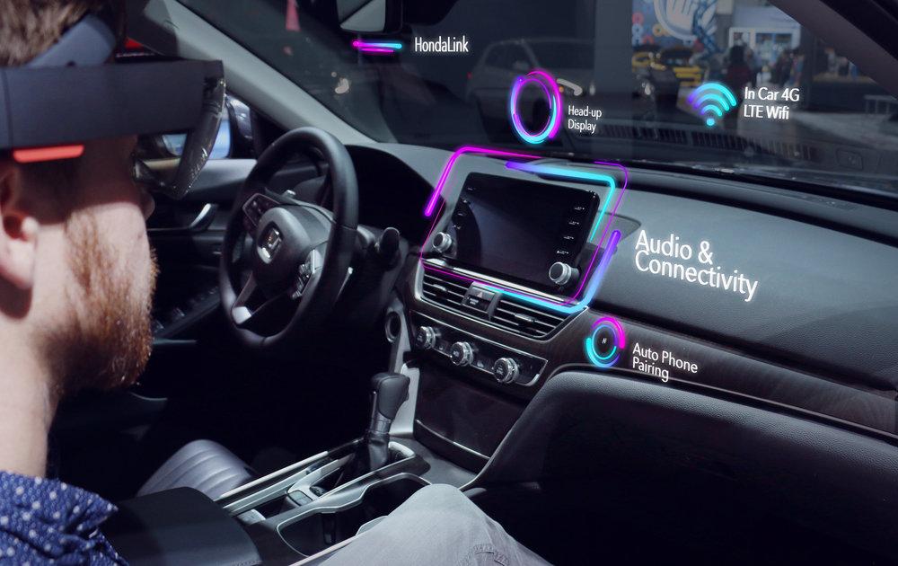 Promo_Smart_Interior.jpg