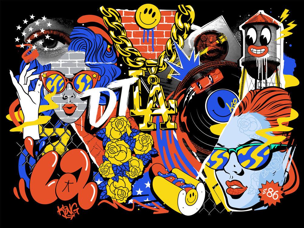 _0002_Artboard 1-100.jpg.jpg