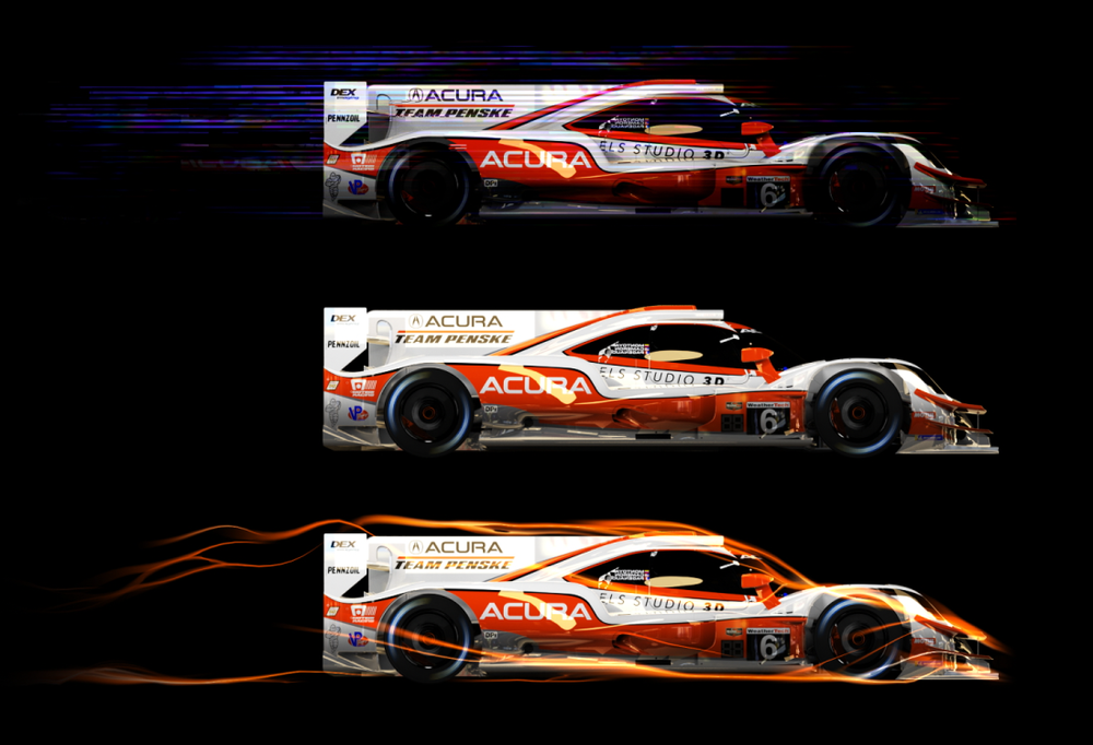 Acura_cars.png