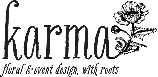 Karma-Logo-Small.png